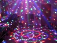 Professional DJ - Reputable, Affordable, Top Entertainer!