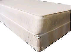 TIGHT TOP MATTRESSES & SETS ON SALE NOW CALL 647 781 5019