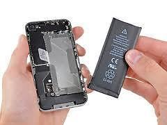 Batteries - iPhone 4G,4S,5,5C Sam Gio, Ace 2X,S2,S3,S4,Note +