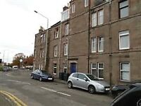 5c Viewfield Place, Perth