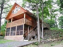 May Long weekend Cottage Rental Special !!