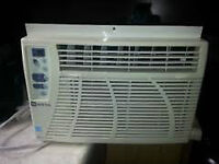 MAYTAG AIR CONDITIONER Energy Certified Excellent Shape obo