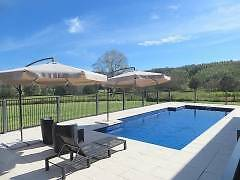 Large Country Homestead -  Resort Style Living - Woodenbong Kyogle Kyogle Area Preview