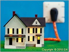 Complete Master Electrician Services
