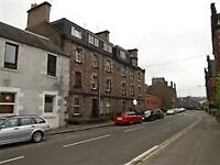 7G Alexandra Street, Perth PH2 8EU