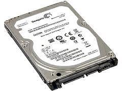 VERY FAST 7200RPM,320GB LAPTOP HARD DRIVE W.LARGE 16MB CACHE-$35