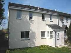 CALLINGTON HOUSE SHARE (live out Landlords)