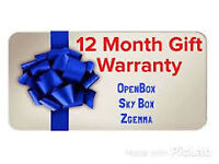 zgemma openbox skybox gifts only