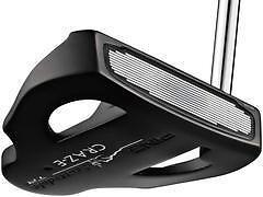 Ping Scottsdale TR Craz-E Left Hand Putter New