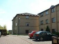 2 bedroom flat in Richmond Farm Mews, Sheffield, S13