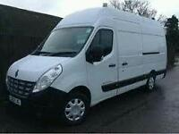 MAN AND VAN REMOVAL SERVICES IN HAYES . UXBRIDGE NORTHOLT RUISLIP HEATHROW HOUNSLOW SOUTHALL ETC