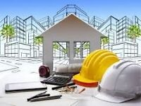 Successful Property Development - Learn Development & Property Investment (on Disc)