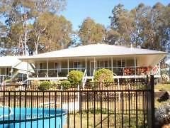 Beautiful Rural Property - 192 HECTARES/3 TITLES Bonalbo Kyogle Area Preview
