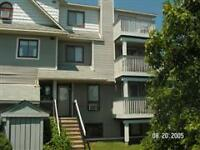 Kanata 2 Bedroom 2 Level (Tanguay) Condo Apartment For Rent