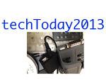 techtoday2013