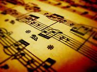 Voice/Piano/Ukulele Lessons!