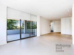 Transfer of Lease - 2 Bedroom Unit Northcote Clifton Hill Northcote Darebin Area Preview