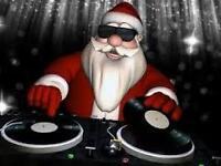 East Coast DJ & KJ Services / Santa For Hire