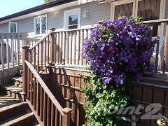 Homes for Sale in Yarmouth Town, Nova Scotia $242,000