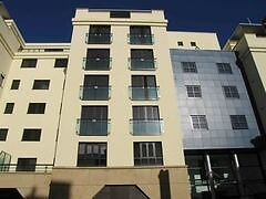 2 Bedroom Apartment with 1 Parking Space, ZENITH BUILDING COLTON STREET