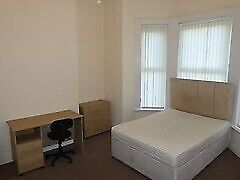 GIVE US A CALL AND GET IMMEDIATE ACCOMMODATION TODAY! **DSS ACCEPTED** **BILLS INCLUDED**