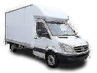 Cheap Self Drive Van Hire Allstar removal van mercedes bmw audi car hire van hire self drive