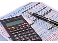 Tax Returns E-file Current and Prior Years