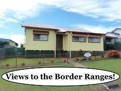 KYOGLE HOME - Price reduction - Great Views and Great Value ! ! Kyogle Kyogle Area Preview
