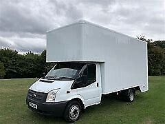 affordable man with van house moving removals, moving furniture hire 24 hr