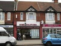 Properties Required Urgently all over UK, 1,2,3,4,5+ bedrooms