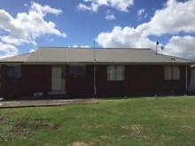 PRIVATE SALE. 4 Bedroom Brick home on 10 Acres Yarragon Victoria. Yarragon Baw Baw Area Preview