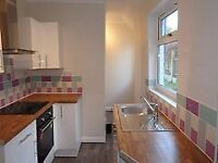 DOUBLE ROOMS AVALIABLE-DSS ACCEPTED-BILLS INCLUDED-IMMEDIATE MOVE IN