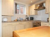 Short Term Accommodation suitable for Corporate & Leisure (South Manchester - Near Old Trafford)