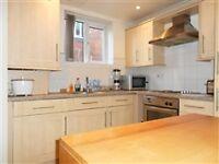 Luxury Short Term Short Let Apartments To Rent, Manchester UK
