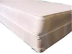 SMOOTH TOP MATTRESSES ON SALE NOW CALL JEET TODAY