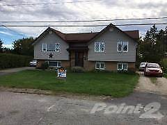 Homes for Sale in Yarmouth Town, Nova Scotia $234,900