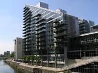 ***THE EDGE***Exclusive, Secure 24/7 Allocated Parking Just Off***CHAPEL ST/BLACKFRIARS***(3978)