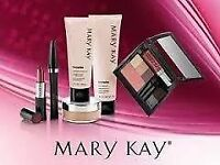 Looking for a Mary Kay Consultant?