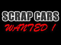 scrap my car manchester best cash price paid for scrapping your car