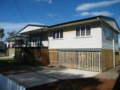3 BEDROOM HOME - URBENVILLE NSW Kyogle Kyogle Area Preview