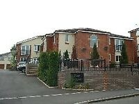 1 bedroom flat in Church Street North , Derbyshire, S41