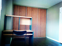 Master Bedroom Avail for Sept. - $430 All Incl.