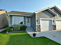 ***Attached Home Wanted in South Calgary***