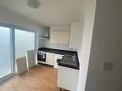 *ALL BILLS INCLUDEDE* Newly Refurbished Studio Flat.8 mins walk to Dagenham/Becontree Station