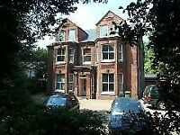 3 Double Bedroom Flat to let Newmarket Road, Norwich