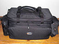 SAC LOWEPRO COMMERCIAL AW