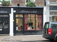 Nails technicians wanted in Marylebone London, W1