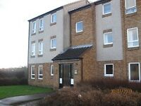 BRIGHT AND MODERN 1 BED FIRST FLOOR FLAT IN HADDINGTON