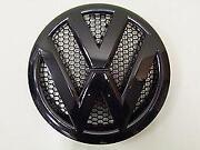 VW Transporter T5 Badge