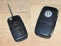 CHEAP Volkswagen VW MK4/MK5 Repair/Maintenance/Tune Ups